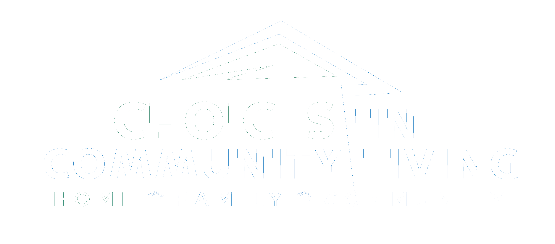 Choices in Community Living