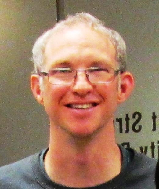 Tom Weaver